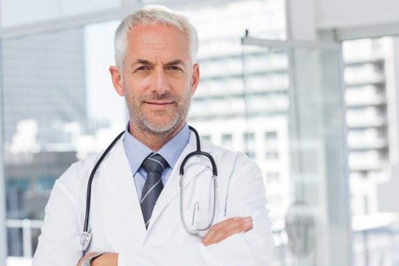 Spanish health care