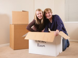 Removal Services to Neath
