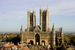 Removals to Lincoln