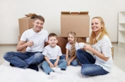 Removals to Llanelli