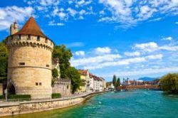 Removals to Lucerne