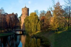 Removals to Nijmegen