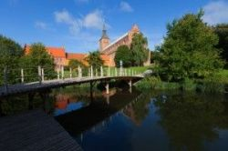 Removals to Odense