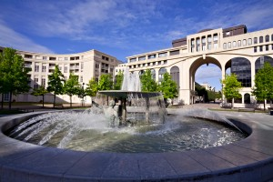 Removal Services to Montpellier