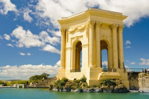Removals to Montpellier