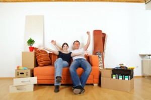 Removal Services to Anderlecht