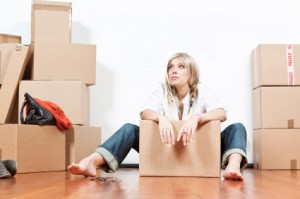 Removal Services to Drammen