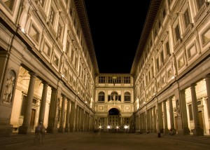 Removal Services to Florence