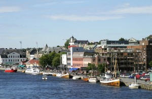Removal Services to Fredrikstad