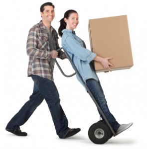 Removal Services to Gondomar