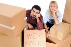 Removal Services to Removals to Winterthur