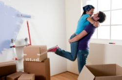 Removal Services to  Tilburg