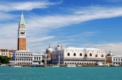 Removal Services to Venice