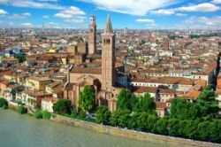 Removal Services to Verona