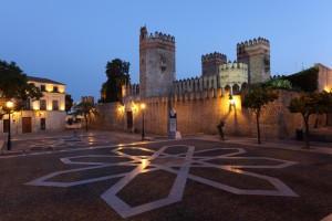 Removal Servies to Cadiz