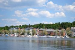 Removals to Lappeenranta