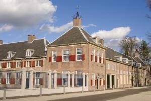 Removals to Apeldoorn
