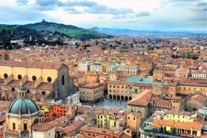 Removals to Bologna