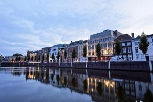Removals to Breda