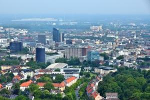 Removals to Dortmund