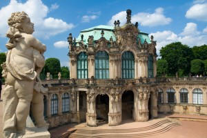 Removals to Dresden