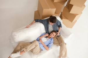 Removals to East Kilbride