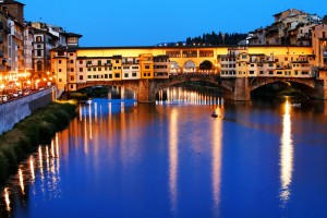 Removals to Florence
