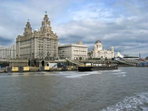 Removals to Liverpool