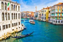 Removals to Venice