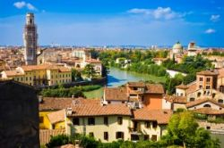 Removals to Verona