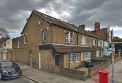 Home Removal in TW11