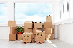 ha0 removal boxes in alperton