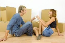 sw11 household removal service in balham