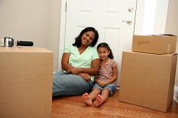 en5 domestic removals in barnet