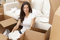 n1 household removal service in barnsbury