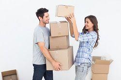 sm6 moving house in beddington