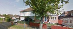 cr0 moving to beddington