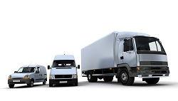 sw1x truck hire in belgravia