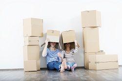e15 household removal in stratford