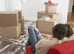 se16 corporate removal service in surrey quays
