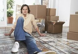 tw11 moving company in teddington