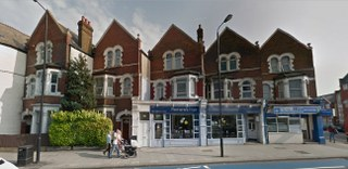 sw17 residential movers in tooting