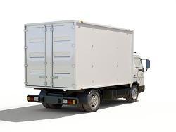 tw2 removal trucks in twickenham
