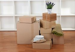 ub8 packing services in uxbridge