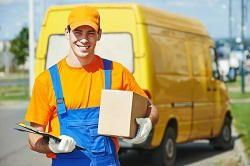 tw12 removal van hire hampton