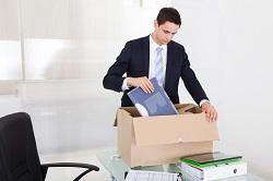 ha5 business moving hatch end