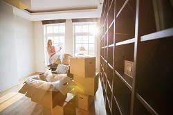 nw4 relocation services in hendon