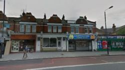 sw17 house removals in tooting bec