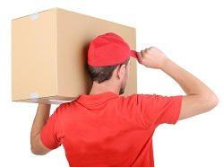 n15 moving office in tottenham hale