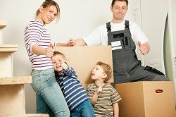 se19 domestic removals upper norwood